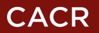 cacr_logo